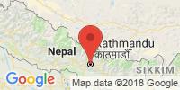 adresse et contact Terres du Nepal Trekking, Kathmandu, Nepal