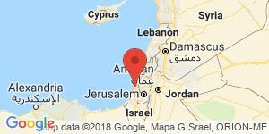 adresse et contact The Varsano Hôtel, Tel-Aviv, Israël