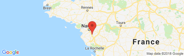 adresse amsterdamer-blog.fr, Bouffere, France
