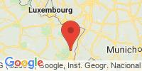 adresse et contact arlycom, Colmar, France