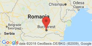 adresse et contact NKS Business, Bucarest, Roumanie