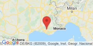 adresse et contact OWL Design, Peyrolles-en-Provence, France