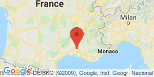 adresse et contact Traiteur Girard, Châteaurenard, France