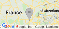 adresse et contact Populse.it, Lyon, France