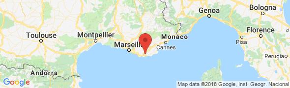 adresse iforms.fr, La Crau, France