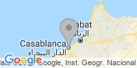 adresse et contact Adomicile, Casablanca, Maroc