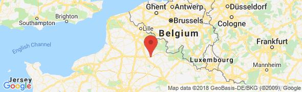 adresse renov-auto-mobile.fr, Origny-Sainte-Benoîte, France
