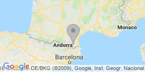 adresse et contact Gite Perpignan, Pyrénées Orientales, France