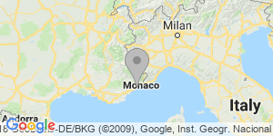 adresse et contact France import production, Nice, France