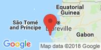 adresse et contact Gabon En Ligne, Port-Gentil, Gabon
