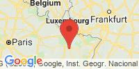 adresse et contact Club Arts Martiaux, Flavigny-sur-Moselle, France