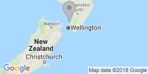 adresse et contact Breizh-Zelande, Nouvelle-Zélande