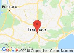adresse 4d4design.fr, Toulouse, France
