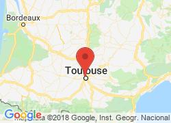 adresse imprimerie-sanjose.com, Toulouse Cedex 2, France