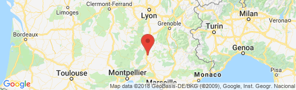 adresse graphcreation.com, Saint-Restitut, France