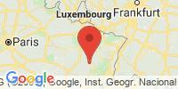 adresse et contact Shopelec, Thaons les vosges, France