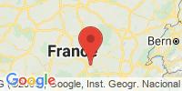 adresse et contact Kodiak Store, Espinasse-Vozelle, France