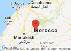 adresse blogpro.ma, Maroc