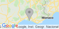 adresse et contact Dans le sac des filles, Salin de Giraud, France