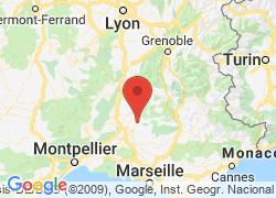 adresse lalambic-en-provence.com, vaucluse, France