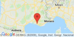 adresse et contact Concept Sécurité Formation, Les Pennes-Mirabeau, France