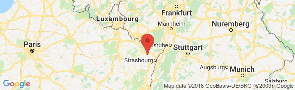 adresse zhaodeco.com, Schwenheim, France