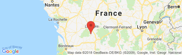 adresse ferme-equestre-des-beiges.fr, La Roche-l'Abeille, France