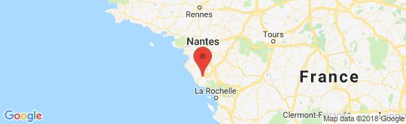 adresse cabinet-md-conseils.fr, Landeronde, France