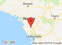 adresse abrinoval.com, Saint-Denis-la-Chevasse, France