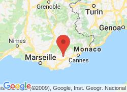 adresse choupettechoupinou.com, Lorgues, France