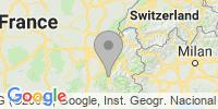 adresse et contact bebecolor.com, Saint-Georges-de-Commiers, France