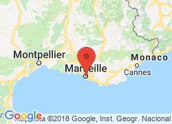 adresse webologix.com, Marseille, France