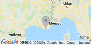 adresse et contact Sud santé, La Garde, France