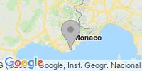 adresse et contact Hôtel Le Lavandou, Le Lavandou, France