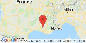 adresse et contact Les Terrasses du Luberon, Bonnieux, France