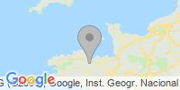 adresse et contact Bedfer Lionel, Saint Carreuc, France
