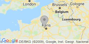 adresse et contact SOS Plombier Saint-Germain, Saint-Germain-en-Laye, France
