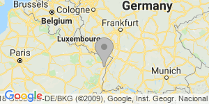 adresse et contact Just m-f, Wolfisheim, France