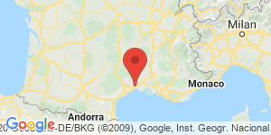 adresse et contact Tech Auto, Saint-Aunès, France