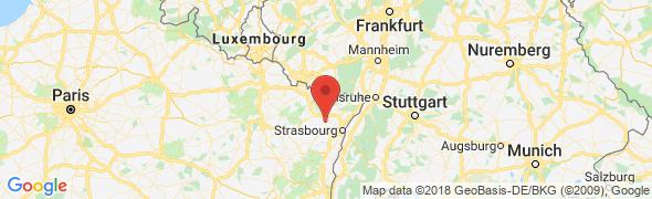 adresse rlpaysage.fr, Jetterswiller, France