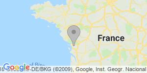 adresse et contact Pet's Planet 17, Charente Maritime, France