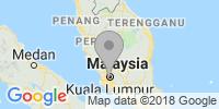 adresse et contact Camara, Kuala lumpur, Malaisie