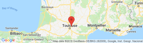 adresse 2iportage.com, Montastruc, France