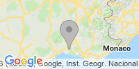 adresse et contact Sarl dynveo, Saint-Gilles, France