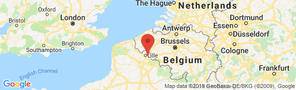 adresse lefildevosidees.com, Villeneuve d'Ascq, France