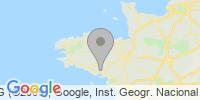 adresse et contact Mickael Anger - Black Blanc Beizh, Plescop, France