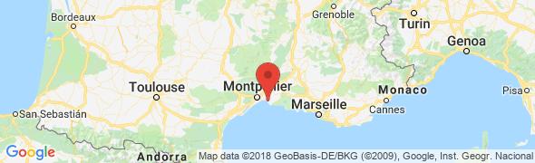 adresse boulevard-des-marques.com, Le Grau-du-Roi, France