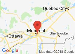 adresse animodesign.ca, Longueuil, Canada