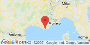 adresse et contact Direct SPA, La Farlède, France
