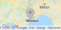 adresse et contact Ongles et cie, Cagnes sur Mer, France